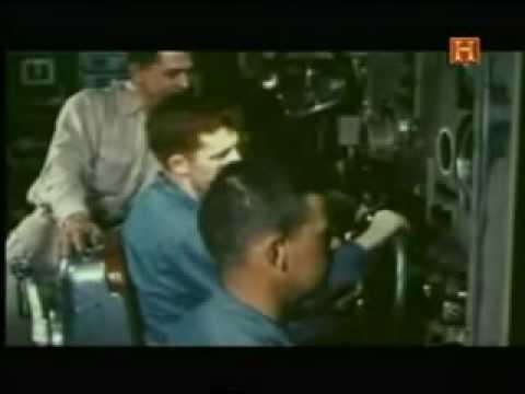 Marina Rusa: era sovietica y epoca actual (1-5) Ep.2-2