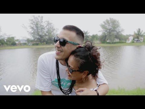Download Lagu SonaOne - Mama's Boy (Official Music Video) MP3 Free