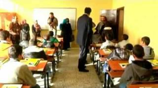 Reuters: Back to school in Libya