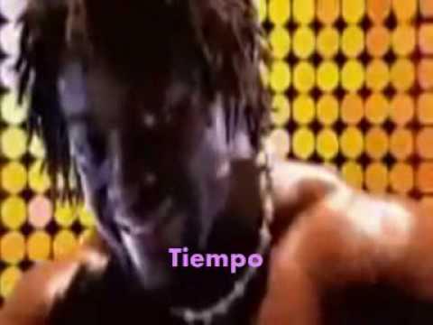 WWE Titantron Kofi Kingston subtitulada en español (completa)