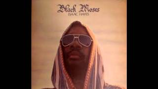 Watch Isaac Hayes Nothing Takes The Place Of You video