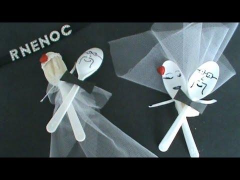 Manualidades hechas en Foamy | Devocional Infantil.com