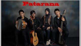 PATARANA -  Detik Waktu