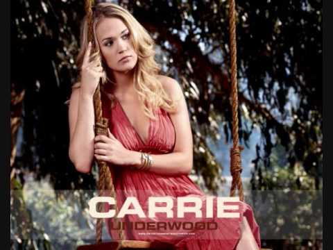 Carrie Underwood -