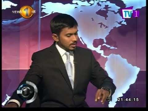 biz1st infocus tv1 3|eng