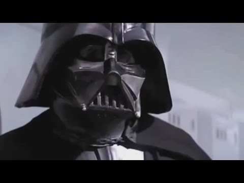 Звёздные войны  приколы 2016 Star Wars fun 2016