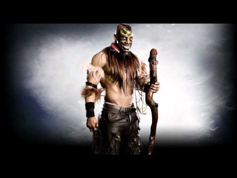 WWE: Boogeyman Theme Song Comin To Getcha