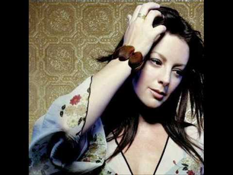 Emmylou Harris and Sarah McLachlan - Angel