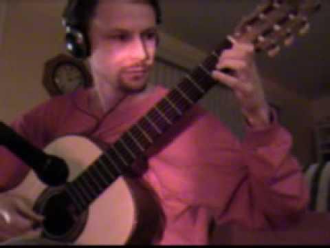 La Gatica - Antonio Lauro