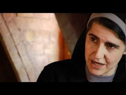Entrevista a Teresa Forcades autora de La teología feminista en la historia Fragmenta
