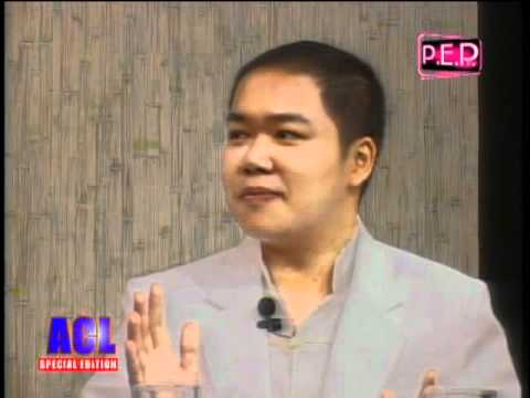 Philippine Medical Tourism - Affordable Dental and Cosmetic Surgery - Part 2 of 3