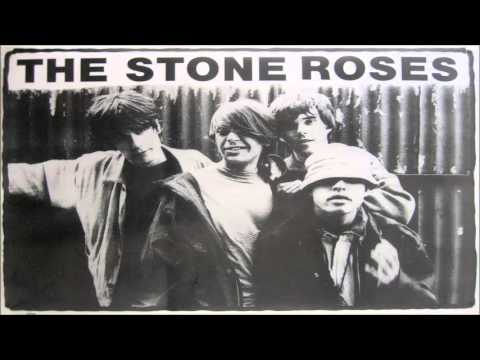 The Stone Roses Story - Part 1