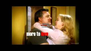 Packed To The Rafters - Dave & Julie (Erik Thomson & Rebecca Gibney) FAN VIDEO.