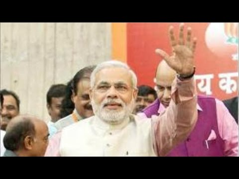 PM Narendra Modi's Russia Trip Set To Boost Nuke Plan