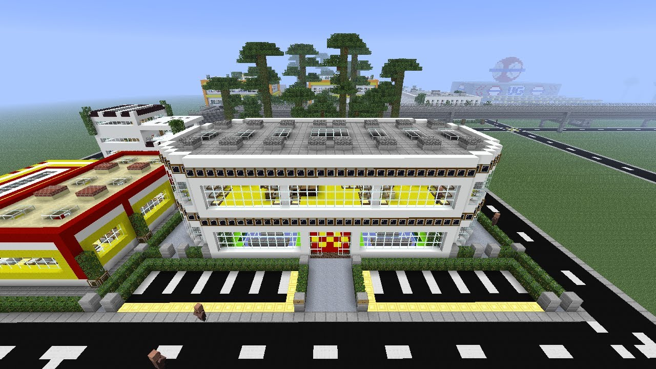 Tv Center Ideas