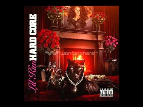 Lil Kim feat. Jadakiss 'Real Sick'