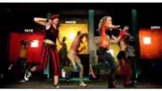 Watch Play M.A.S.T.E.R. Pt. 2 video