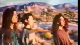 Watch Radio Kaos Ritual video