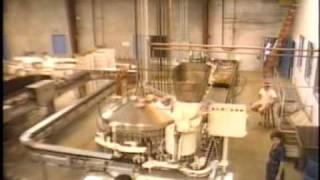 Sierra Nevada Pale Ale Review!