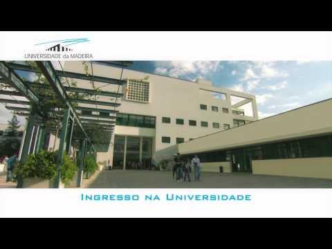 Cursos de Especialização Tecnológica 2011 | 2012