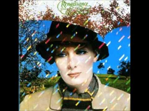 Renaissance - She Is Love