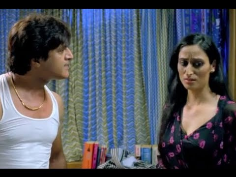 Women Caught Red Handed By Her Husband - Grand Masti (Dialogue Promo 6)