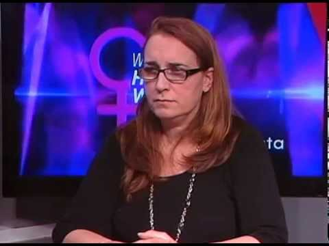 Women's Health Watch with Dr. Eva Kosta_Ep1