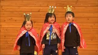2017/12/19・20 『 お楽しみ会ダイジェストムービー 』