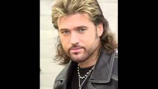 Watch Billy Ray Cyrus Bread Alone video