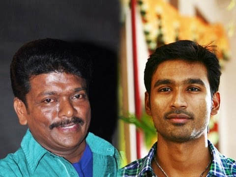 Hidden News about Dhanush & Aayirathil Oruvan