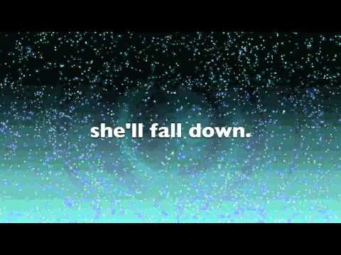 Stand in the Rain - Superchick [Lyrics]