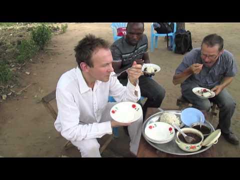 i+m Sheabutter-Projekt in Uganda