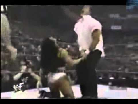 Demolition professional wrestling  Wikipedia
