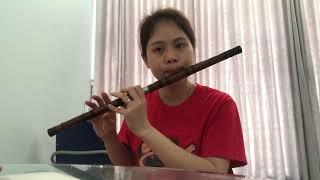 Sáo dizi thần thoại   Mai mèo sáo trúc  mua sáo liên hệ 0966436855