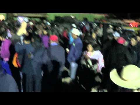 chihuaco 2014 aniversario 68 full tono  saludd..