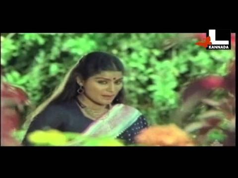 Jiddhu video