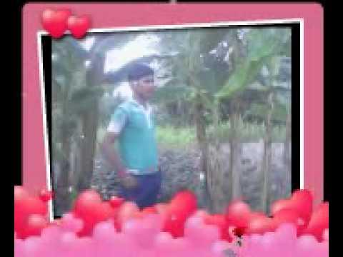 Ek Raja Hai Ek Rani Hai-ek Rista....3g2 video