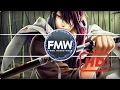 YOUNG MUSIC 1 HOUR MIX 1 Hour DEAF KEV Samurai Glitch Hop mp3