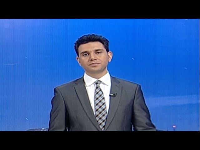 Afghanistan Dari News 20.01.2018  خبرهای افغانستان