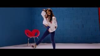 Download Lagu Nanul - Nanuli Parn A [Official Music Video] Gratis STAFABAND