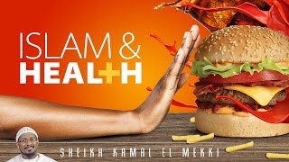 Live To Eat? ᴴᴰ ┇ Must Watch ┇ by Ustadh Kamal El-Mekki ┇ TDR Production ┇