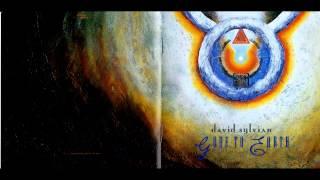 Watch David Sylvian Wave video
