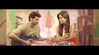 Download Lagu Aditya Roy Kapoor Sings For Katrina Kaif Gratis STAFABAND