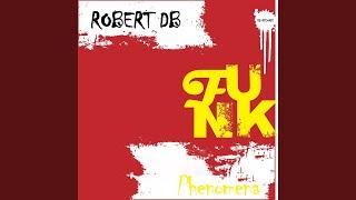 Funk Phenomena (Original Mix)