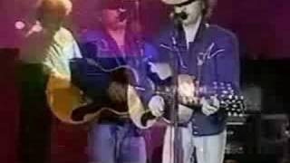 Watch Dwight Yoakam A Place To Cry video