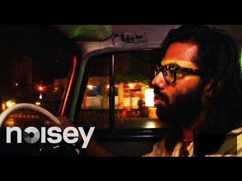Karachi Metal Bro - Noisey Special #21