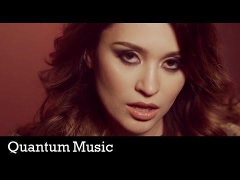 Irina Rimes Visele pop music videos 2016