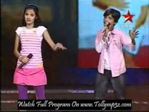 Akanksha Sharma - 10-22nd August 2010 - Albela Sajan - Hum Dil De Chuke Sanam video
