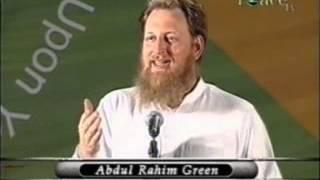 ሴቶች በኢስላም ተጨቁነዋል ወይስ ነፃ ወጥተዋል | Part 2 | Women in Islam Liberated or Subjugated? By AbdurRahim Green