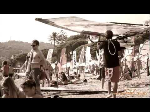 WINDFESTIVAL 2012 – Diano Marina